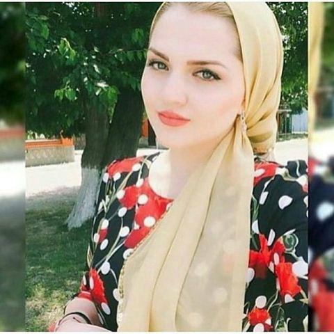 بالصور صور بنات مزز , اجمل بنوتة في صورة رقيقة 3538 12