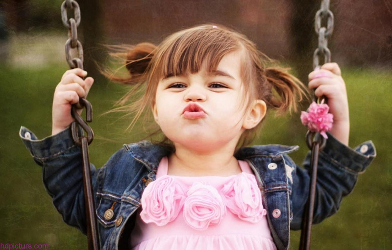 بالصور صور بنات مزز , اجمل بنوتة في صورة رقيقة 3538 13