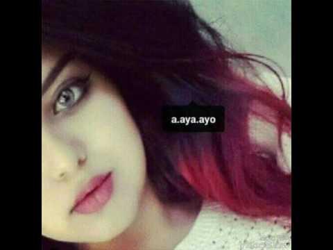 بالصور صور بنات مزز , اجمل بنوتة في صورة رقيقة 3538 7