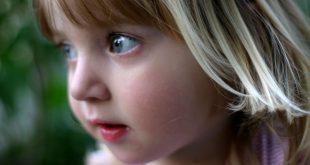 بالصور صور اطفال جميلة , اروع صور اطفال للخلفية 8786 12 310x165