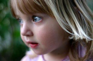 صور صور اطفال جميلة , اروع صور اطفال للخلفية