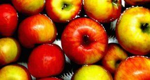 صور تفسير حلم شراء التفاح تفسير رؤيه شراء التفاح