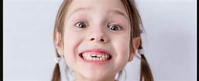 تفسير سقوط الاسنان في المنام __اسهل طريقه لتفسير سقوط الاسنان ف المنام