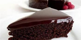 صور كيكة الشوكولاته بالصوص منال العالم افضل الطرق لعمل كيكه الشكولاته بالصوص