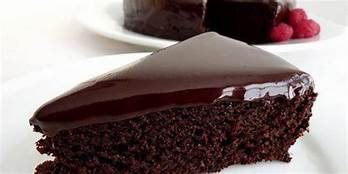 بالصور كيكة الشوكولاته بالصوص منال العالم افضل الطرق لعمل كيكه الشكولاته بالصوص 9305