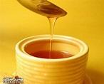 بالصور ما فائدة العسل ماهي احسن فوائد للعسل 9325 3