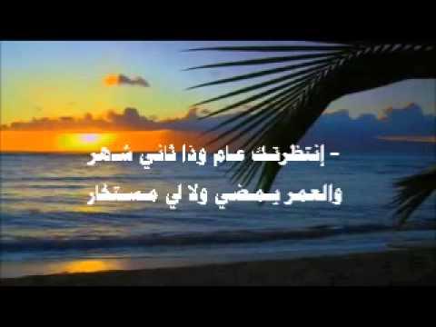 بالصور شعر عن البحر , اجمل ابيات الشعر التي كتبت في البحار 3503 11