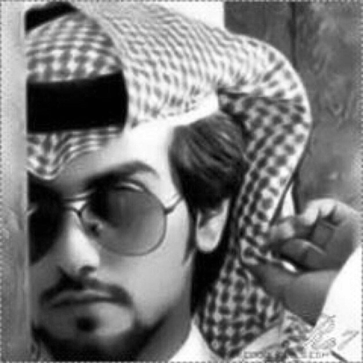 بالصور صور شباب خليجين , خلفيات رجال من الخليج تخبل