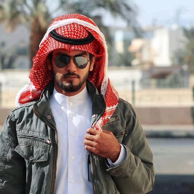 بالصور صور شباب خليجين , خلفيات رجال من الخليج تخبل 3549 1