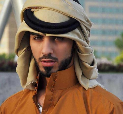 بالصور صور شباب خليجين , خلفيات رجال من الخليج تخبل 3549 2