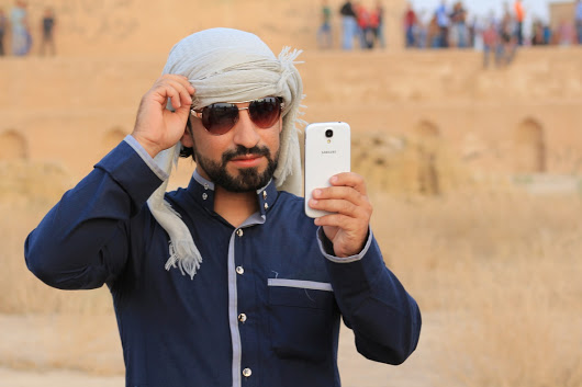 بالصور صور شباب خليجين , خلفيات رجال من الخليج تخبل 3549 5