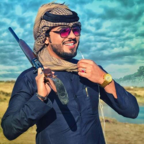 بالصور صور شباب خليجين , خلفيات رجال من الخليج تخبل 3549 9