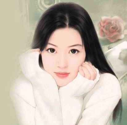 بالصور بنات يابانية , صور اجمل بنت في اليابان 3676 1
