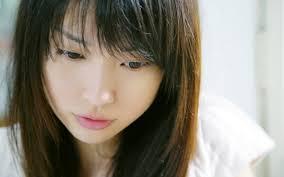 بالصور بنات يابانية , صور اجمل بنت في اليابان 3676 13