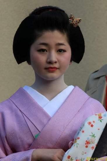 بالصور بنات يابانية , صور اجمل بنت في اليابان 3676 15