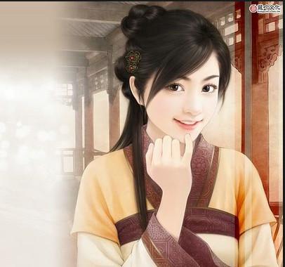 بالصور بنات يابانية , صور اجمل بنت في اليابان 3676 2