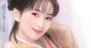 بالصور بنات يابانية , صور اجمل بنت في اليابان 3676 20 310x165