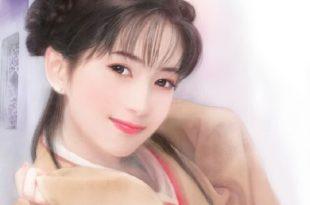 صور بنات يابانية , صور اجمل بنت في اليابان