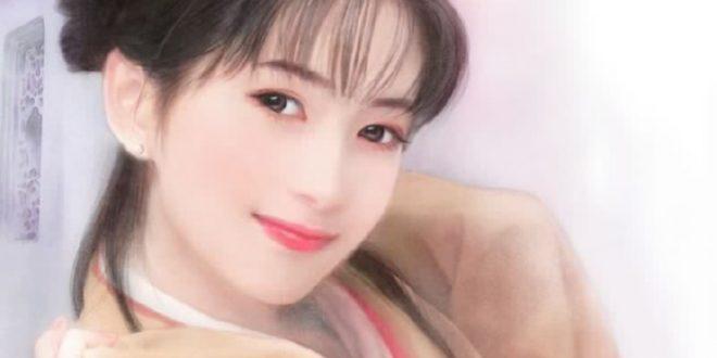 بالصور بنات يابانية , صور اجمل بنت في اليابان 3676 20 660x330