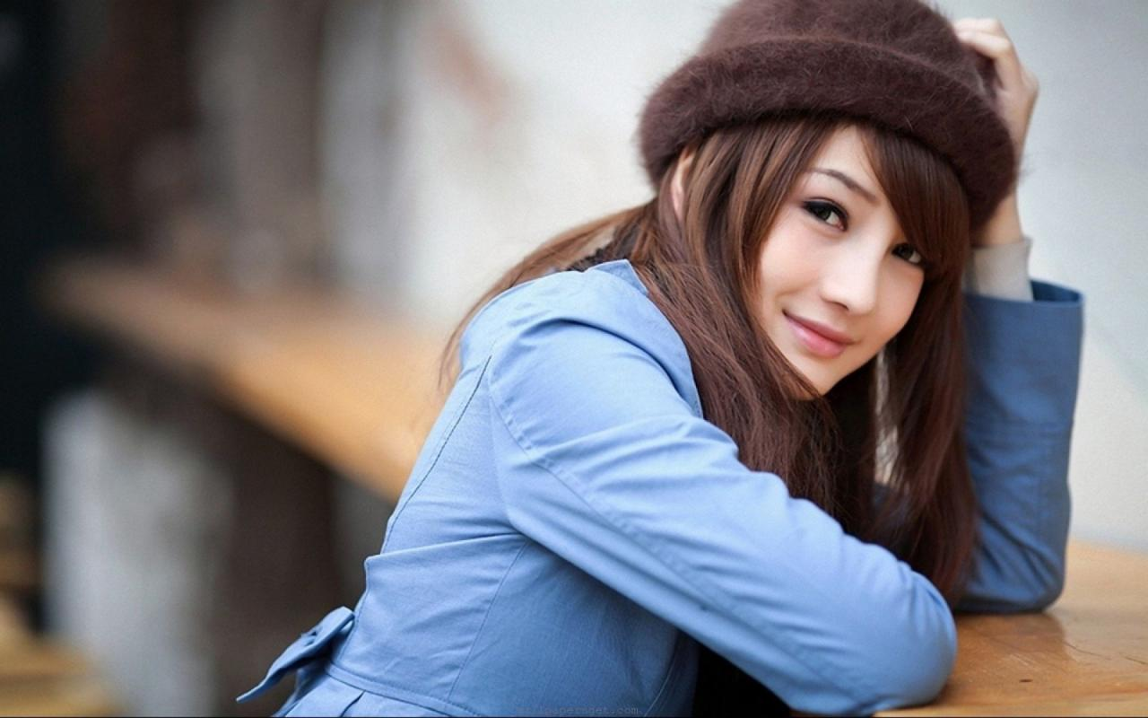 بالصور بنات يابانية , صور اجمل بنت في اليابان 3676 5