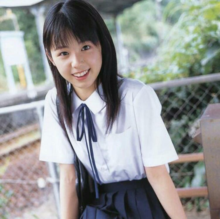 بالصور بنات يابانية , صور اجمل بنت في اليابان 3676 8