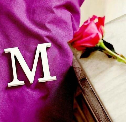 صور صور عن حرف m , اجمل صورة حروف بالانجليزى