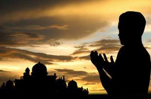 صور دعاء رمضان , الادعية المستجابة في الصيام