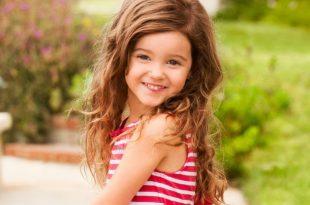 صور صور بنت حلوه , صورة اجمل بنات في العالم