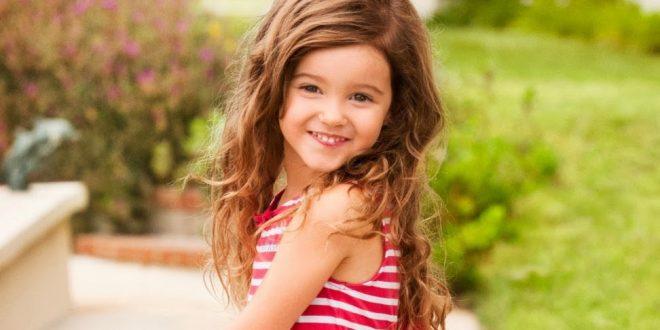 صورة صور بنت حلوه , صورة اجمل بنات في العالم