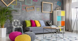 صور ديكورات المنزل , تجديد بيتك بافكار بسيطة