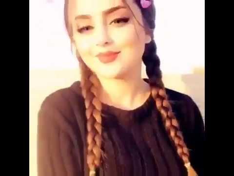صورة اجمل بنات 2019 , صورة بنت جميلة