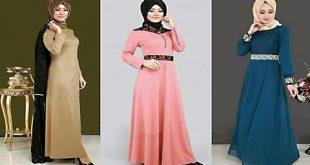 صور موديلات حجابات , اشكال حجاب لكل البنات