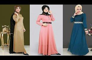 صورة موديلات حجابات , اشكال حجاب لكل البنات