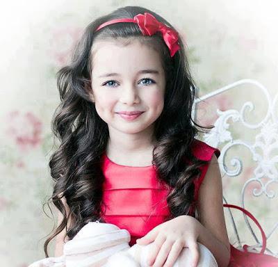 صورة صور بنت صغيره , صورة اجمل بنوتة