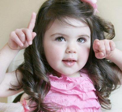 صور صور بنت صغيره , صورة اجمل بنوتة