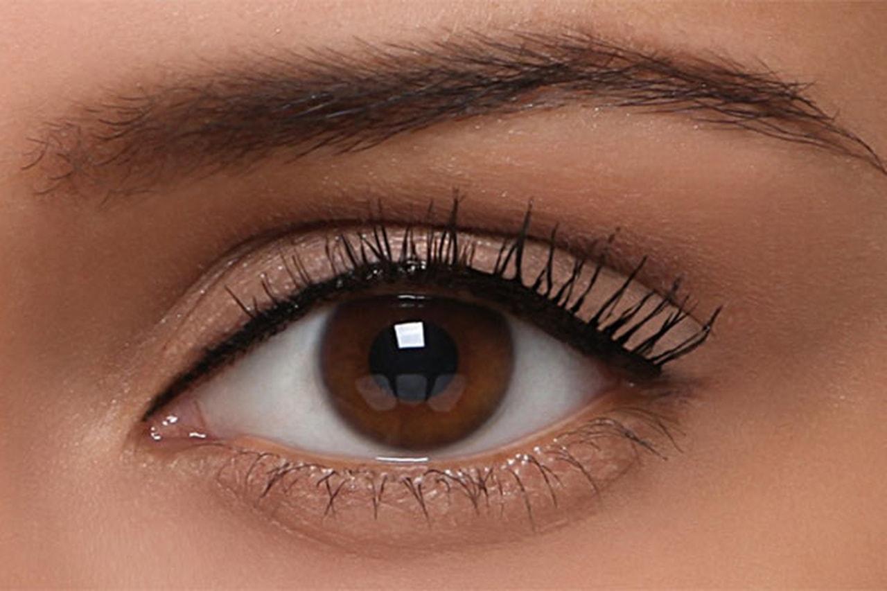 صور صور العين , خلفيات عيون جميلة