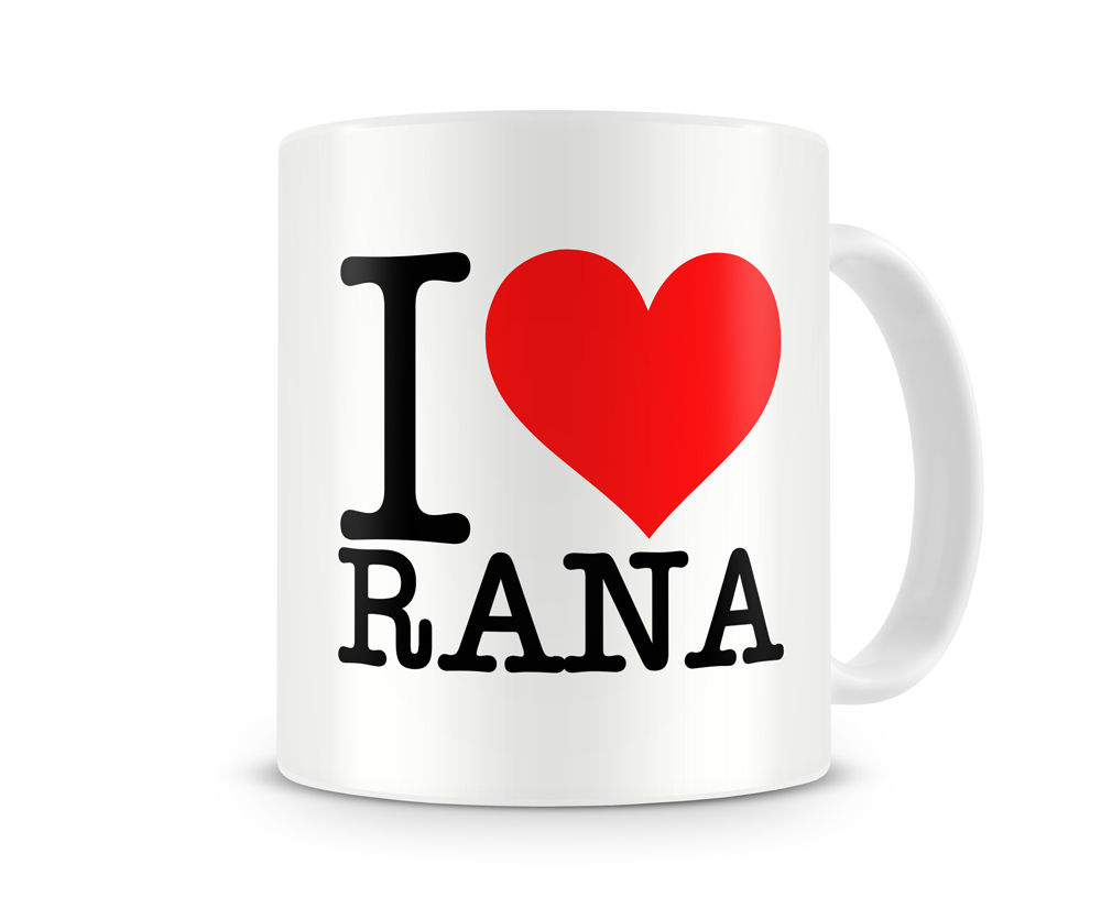 صورة صور اسم رنا , خلفيات باسماء وحروف ثابتة ومتحركة