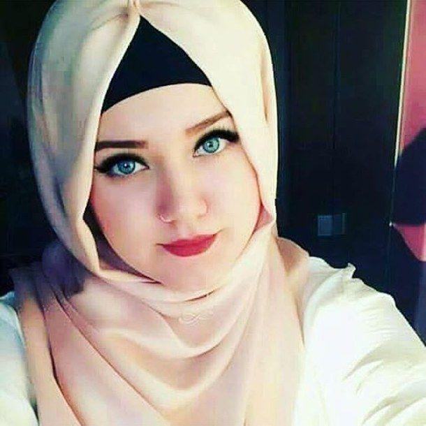 صورة بنات لبنان , صورة اجمل بنوتة لبنانية