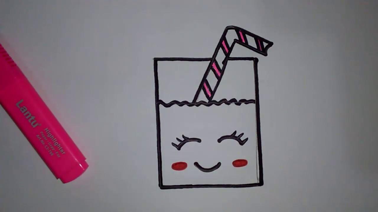 صورة رسومات سهله وحلوه , رسمة سهلة وبسيطة للاطفال والكبار