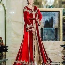 صورة قفاطين مغربية , اجمل ملابس من المغرب 2987 8