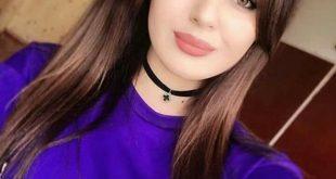 صورة اجمل عراقيه , صور بنات من العراق جميلة