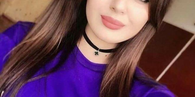 صور اجمل عراقيه , صور بنات من العراق جميلة