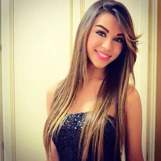 صور بنات لبنانية , صور بنت جريئة بجمال ليس له مثيل