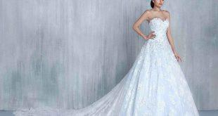 صور اجمل بدلة عروس , شوف اجمل صور بدل عرائس