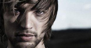 صور افضل طريقة لتطويل الشعر بسرعة للرجال , تعرف على انسب الطريق لتطويل شعر الرجال