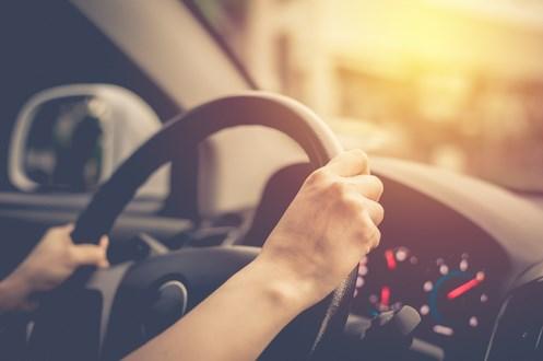 صور تفسير الحلم ركوب السيارة , ما هو تفسير حلم ركوب السيارة