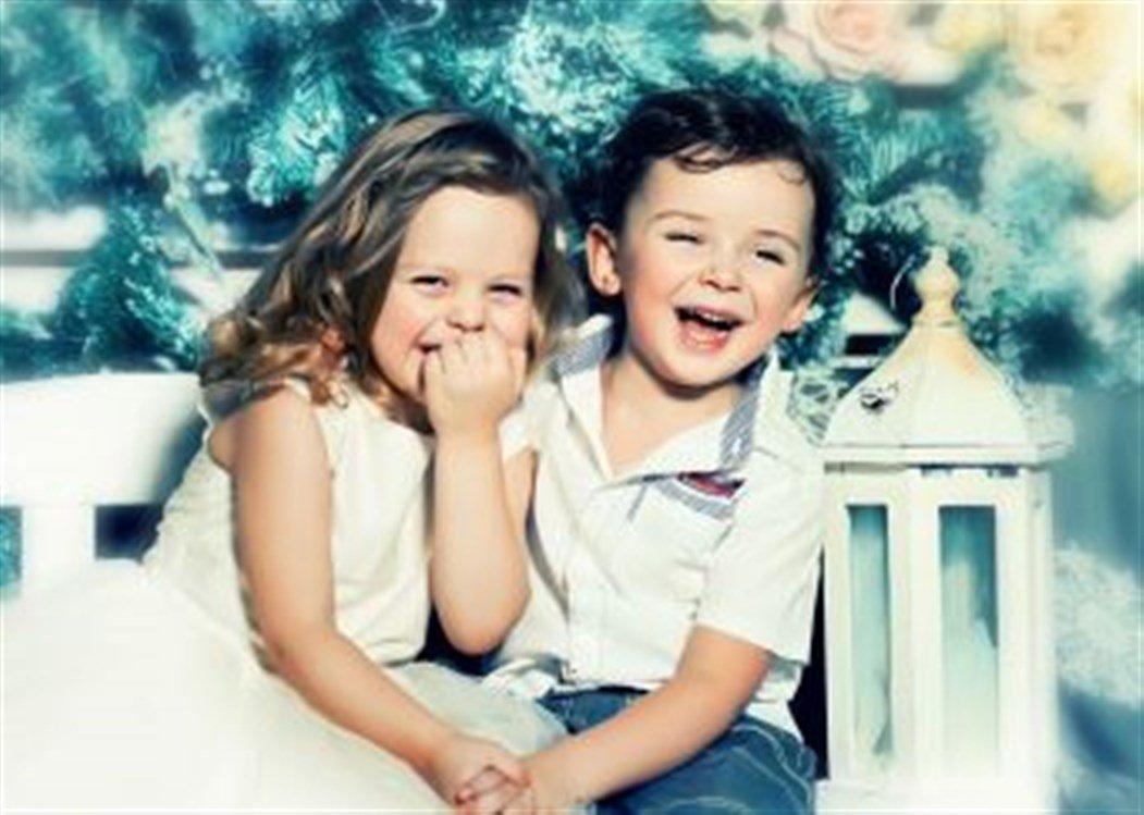 صورة صور حب للاطفال , صور حب للاطفال كيف ننمي ونوجه مشاعر الحب بداخلهم 9149 2
