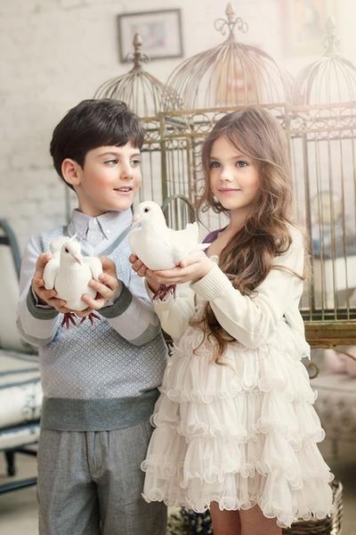 صورة صور حب للاطفال , صور حب للاطفال كيف ننمي ونوجه مشاعر الحب بداخلهم 9149 3