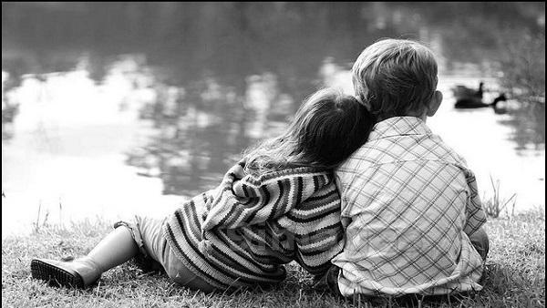 صورة صور حب للاطفال , صور حب للاطفال كيف ننمي ونوجه مشاعر الحب بداخلهم 9149 8