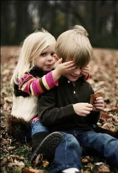 صورة صور حب للاطفال , صور حب للاطفال كيف ننمي ونوجه مشاعر الحب بداخلهم 9149 9
